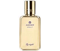 30 ml  Début by Night Eau de Parfum (EdP)