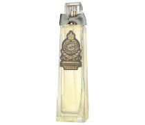 düfte Düfte Eau de Parfum 50ml