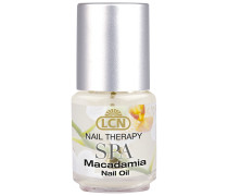 16 ml  Macadamia Nail Oil Nagelpflege