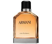 Giorgio Armani Eau pour Homme Eau d'Arômes Eau de Toilette (EdT) 100.0 ml
