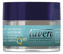 50 ml  Q10 Nachtcreme Gesichtscreme