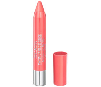 Peachy Twist-up Lipgloss