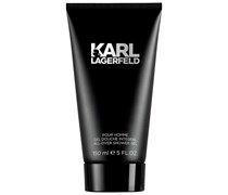 150 ml for Men Hair & Body Wash