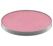 Wangen Gesichts-Make-up Rouge 6g Rosegold