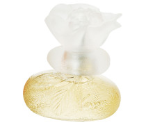50 ml Le Monde Est Beau Eau de Toilette (EdT)  für Frauen - Farbe: gelb