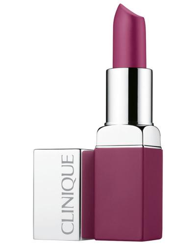 Pow Pop Lippenstift 3.9 g