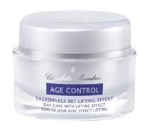 50 ml  Tagespflege mit Lifting-Effekt Gesichtscreme