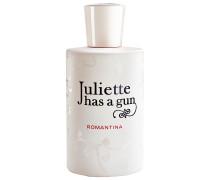 100 ml  Düfte Romantina Eau de Parfum (EdP)