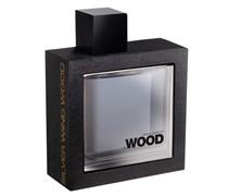 100 ml  Silver Wind Wood Eau de Toilette (EdT)