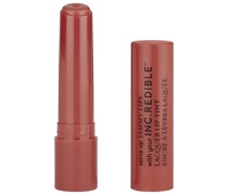 Lips Make-up Lippenstift 12ml