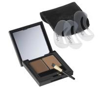 Augen-Makeup 3g Grau