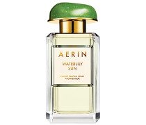 100 ml  AERIN - Die Düfte Waterlilly Sun Eau de Parfum (EdP)