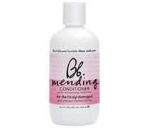 250 ml Mending Conditioner Haarspülung
