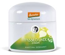 Tassilo Linde - Cream 50ml
