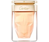 50 ml La Panthère Eau de Parfum Spray 50ml für Frauen