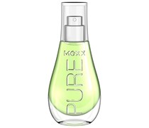 Eau de Toilette (EdT) 30.0 ml