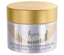 50 ml  Hydro-Time System Gesichtscreme