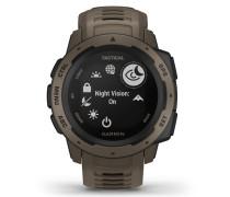 Instinct Smartwatch