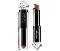 2.8 g  Python Bag La Petite Robe Noire Lips Lippenstift