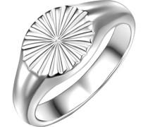 -Damenring 925er Silber 52 32013932