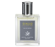 Giallo Elicriso Eau de Parfum 50.0 ml