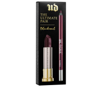 Blackmail The Ultimate Pair Make-up Set