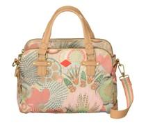 1 Stück  Spiro S Handbag Tasche