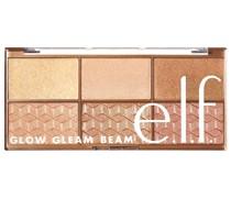 Highlighter Gesichts-Make-up 15.6 g Rosegold