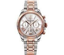 -Uhren Analog Quarz One Size 86669757