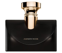 Splendidadüfte Eau de Parfum 50ml für Frauen