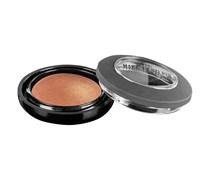 1.8 g Peach Passion Eyeshadow Lumière Lidschatten