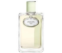 50 ml  Infusion d´Iris Eau de Parfum (EdP)