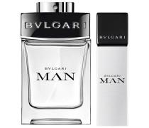 Man Duftset  für Männer