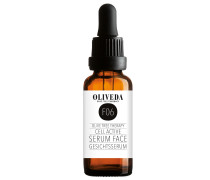 30 ml  Cell Active Face Serum