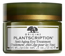 Augenpflege Gesichtspflege Augencreme 15ml