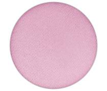 6 g Full of Joy Pro Palette Powder Blush Refill Rouge