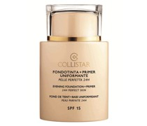Foundation Gesichts-Make-up 35ml Rosegold