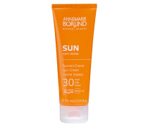 75 ml  LSF30 Sonnen-Creme Sonnencreme