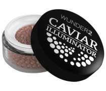 Mother of Pearl Highlighter 8g