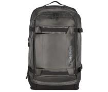 Ranger Travel Rucksack 56 cm