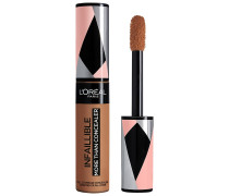 Nr. 338 - Honey Infaillible More Than Concealer 11ml