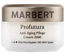 Profutura Anti-Aging Gesichtspflege Gesichtscreme 50ml