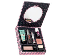 22 g It BeautySchool Knockout Make-up Set
