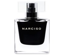 50 ml Eau de Toilette (EdT)