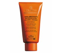 150 ml Ultra Protection Tanning Cream SPF 30 Sonnencreme