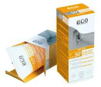 Sonnencreme - LSF50 leicht getönt 75ml