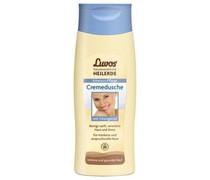 Cremedusche Körperpflege Duschgel 200ml