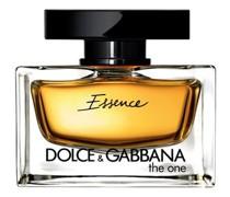 Essence Eau de Parfum Spray