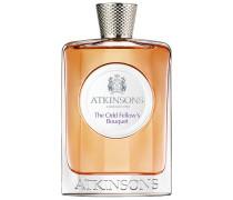 The Legendary Collection Odd Fellows Bouqet Parfum 100.0 ml