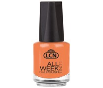 16 ml Nr. 19 - I need my Sunglasses Nagellack